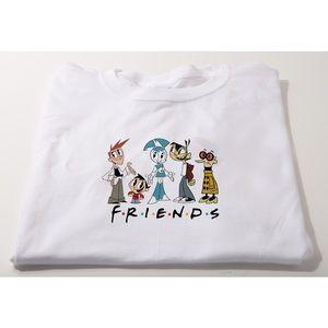 🆕T-shirts